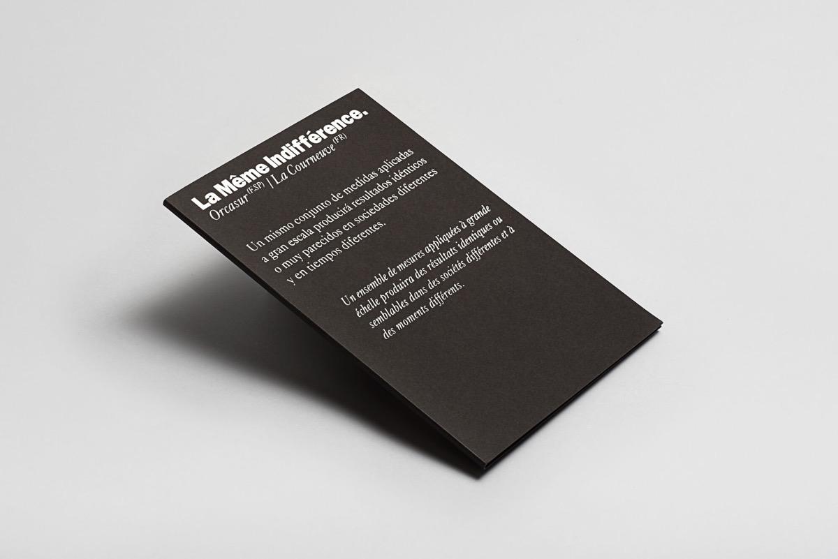 LMI - Publicacion - 01