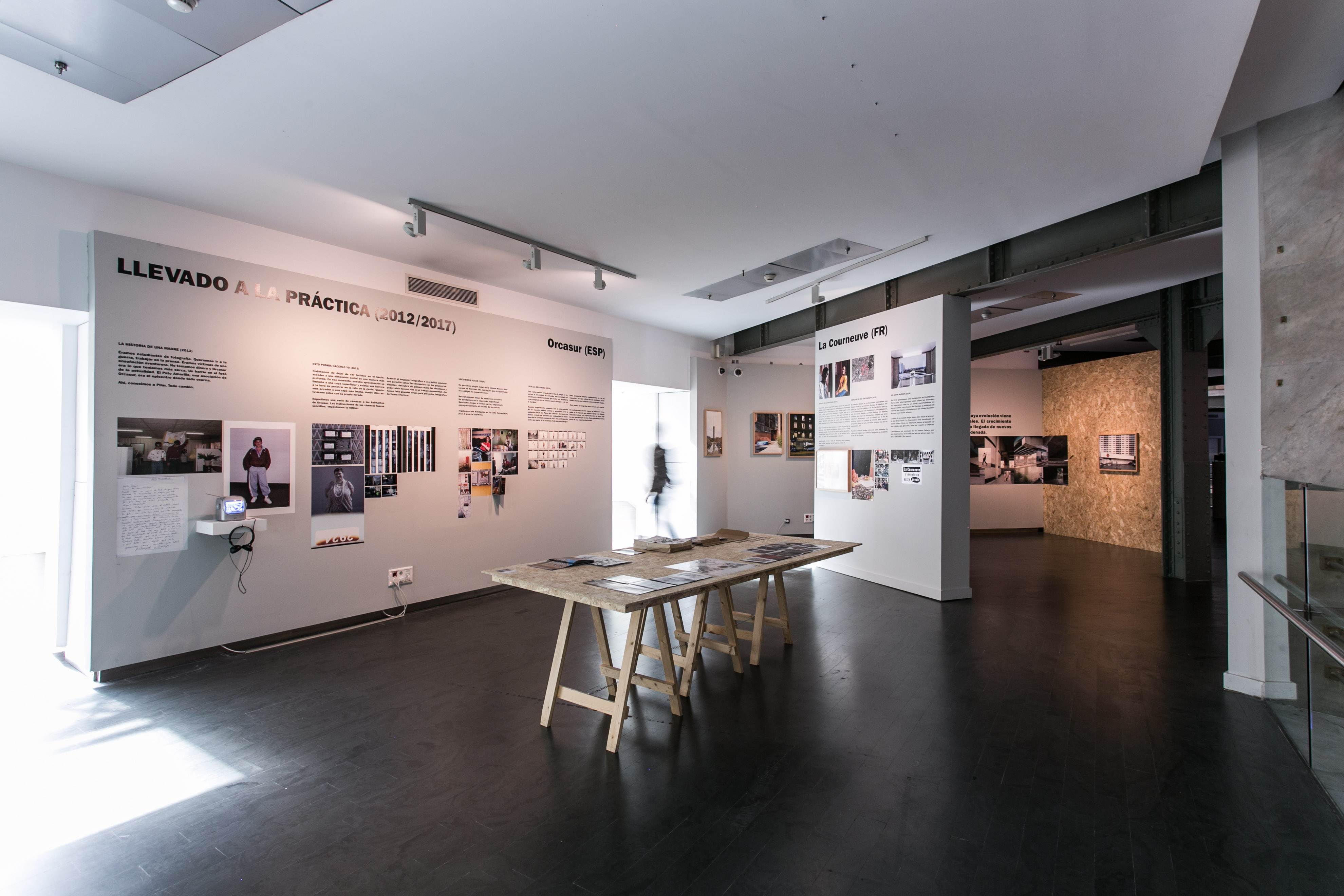 CentroCentro-lamemeindifference-004