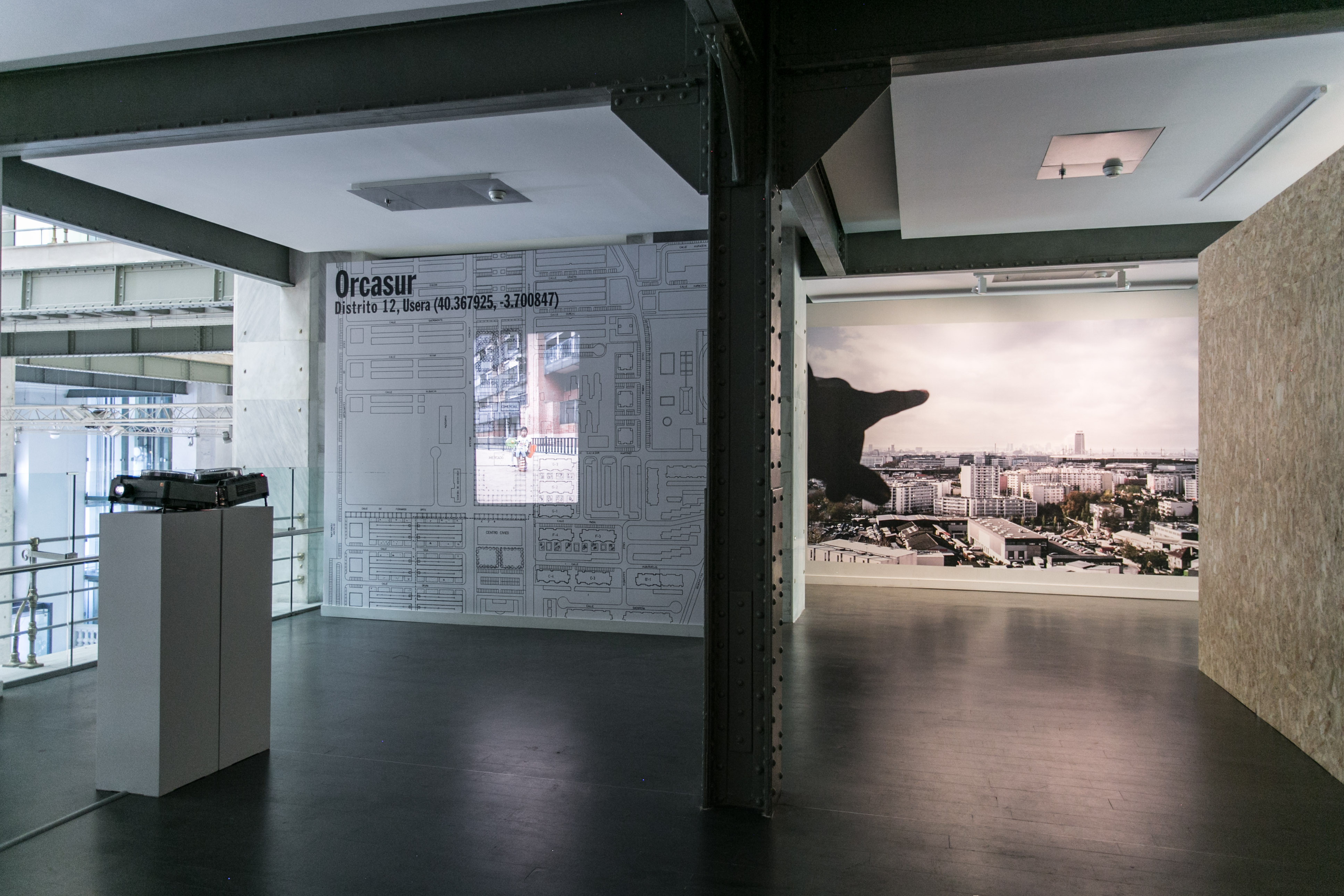 CentroCentro-lamemeindifference-009