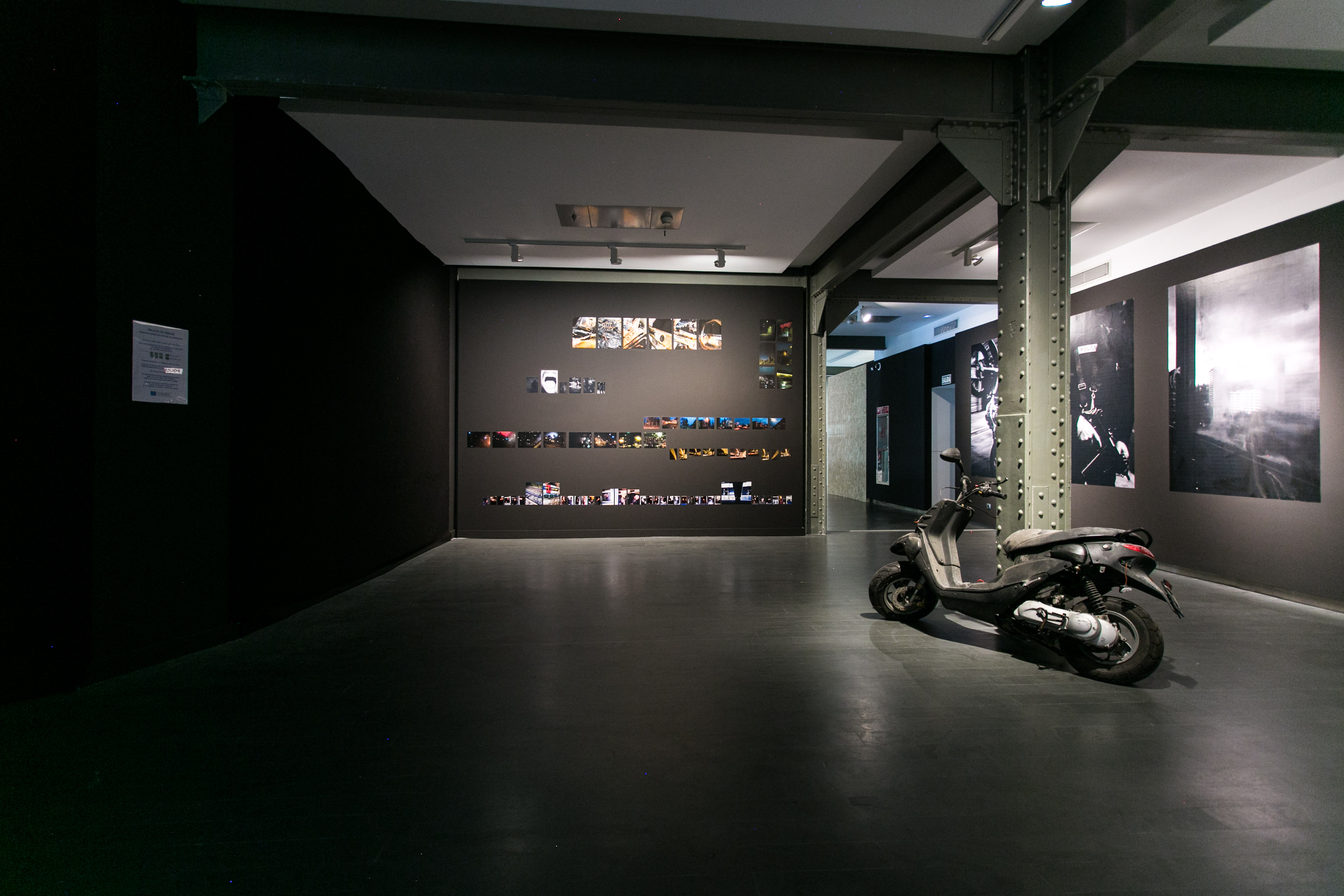 CentroCentro-lamemeindifference-012