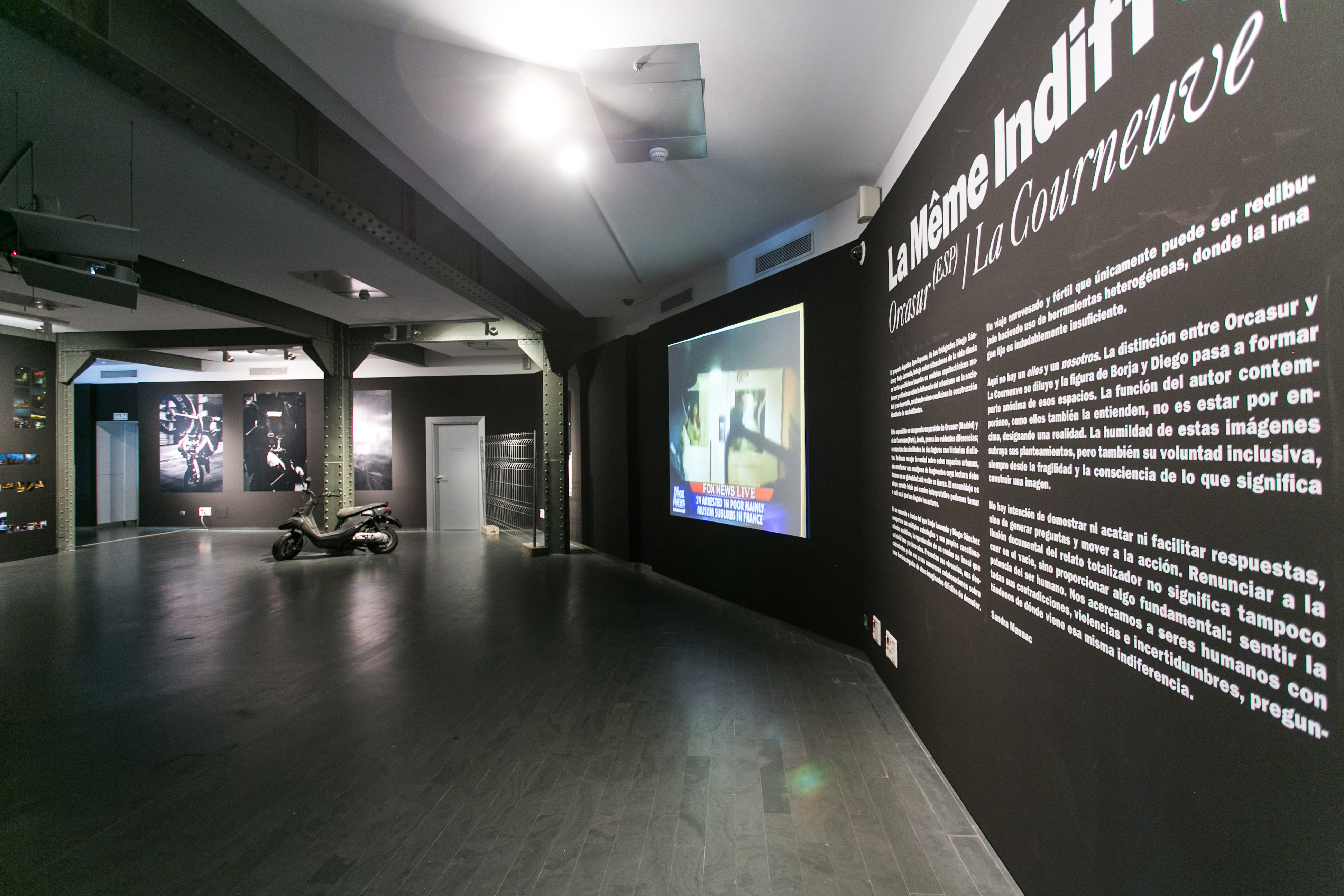 CentroCentro-lamemeindifference-013