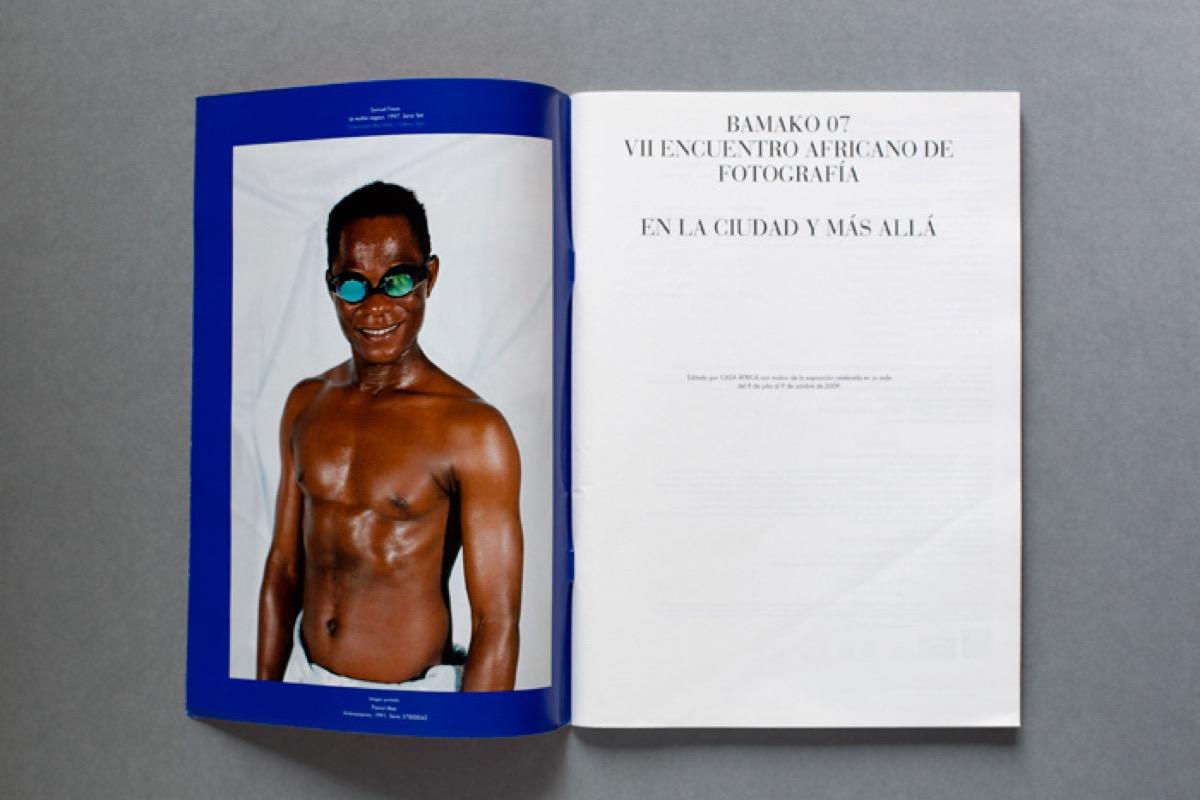 Bamako 07 - Publicacion - 02