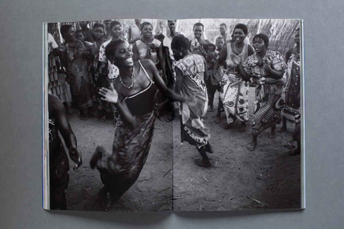 Bamako 07 - Publicacion - 03