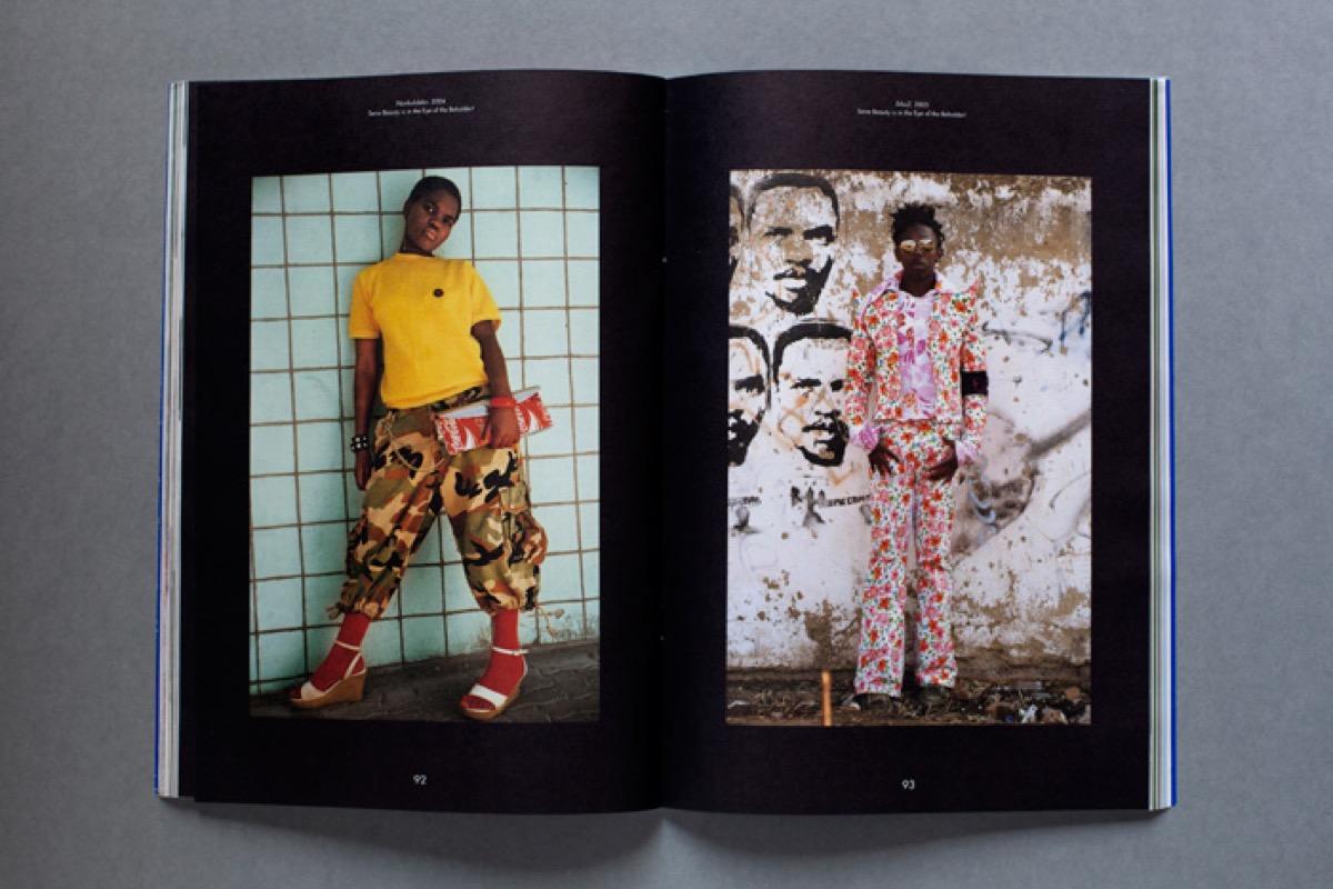 Bamako 07 - Publicacion - 04