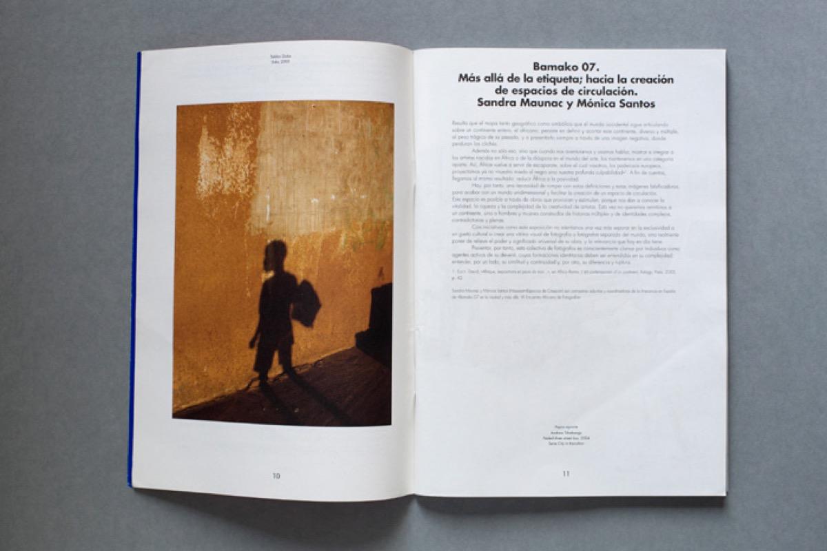 Bamako 07 - Publicacion - 07
