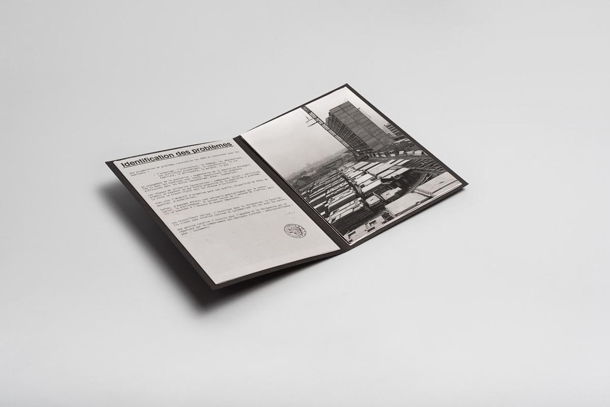 LMI - Publicacion - 02