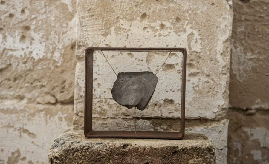 Premi Mediterrani Albert Camus